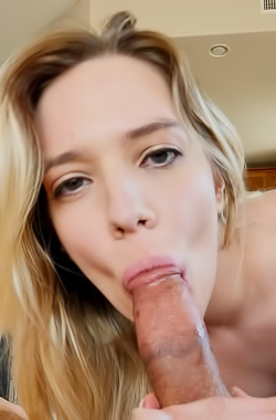 Kenna James Drilled Hard And Squirt Multiple Times